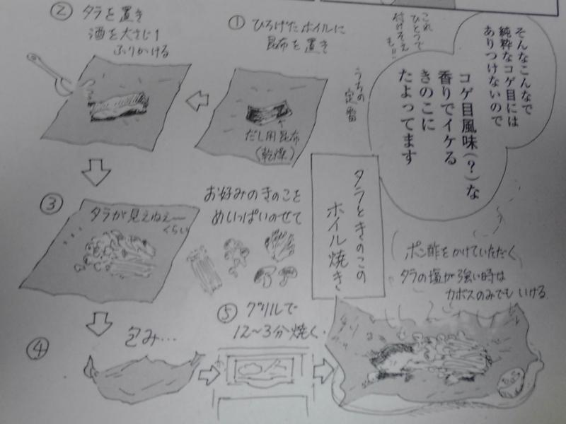 f:id:genbara-k:20140827212458j:image:w350