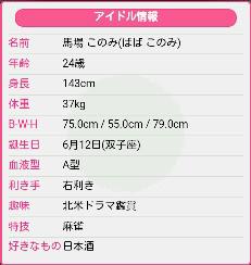 f:id:genbara-k:20170612164046p:image:h350