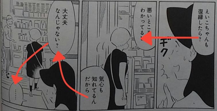 f:id:genbara-k:20180119115933j:image:w400