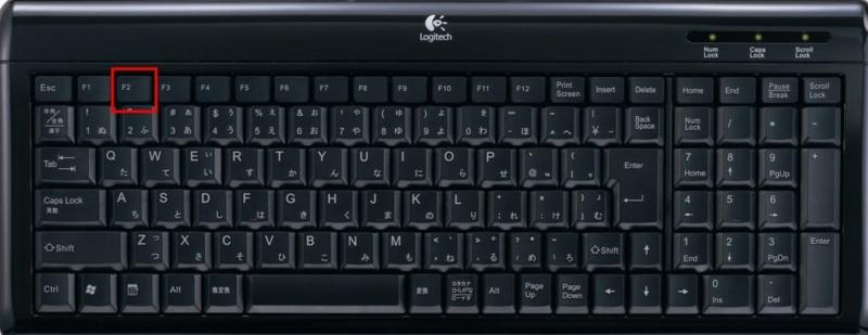 keyboard015