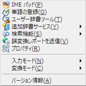 f:id:gene320:20161203212206j:plain