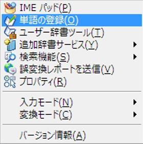 f:id:gene320:20161203212207j:plain