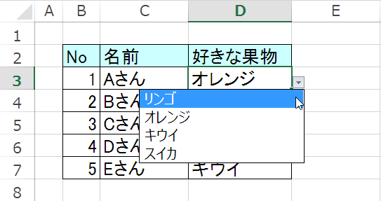 f:id:gene320:20170402032103p:plain