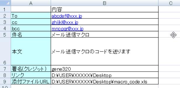 f:id:gene320:20170614231849p:plain