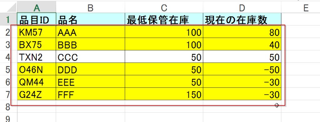 f:id:gene320:20170624013331p:plain