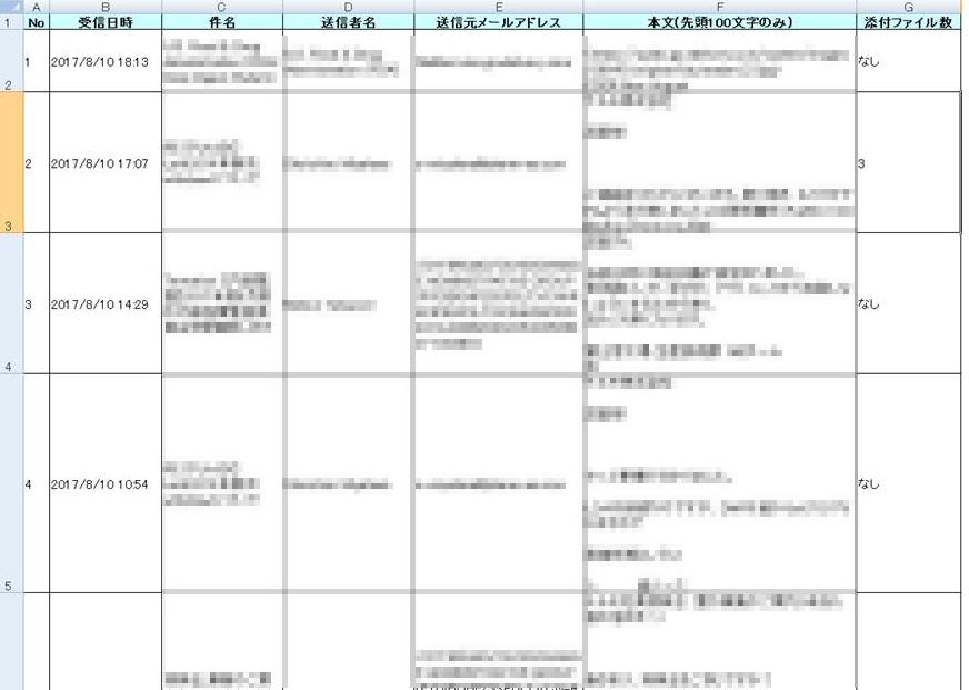 f:id:gene320:20170817005808p:plain