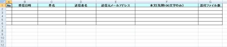 f:id:gene320:20170817005817p:plain
