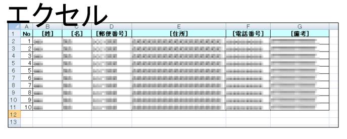 f:id:gene320:20170824224716p:plain