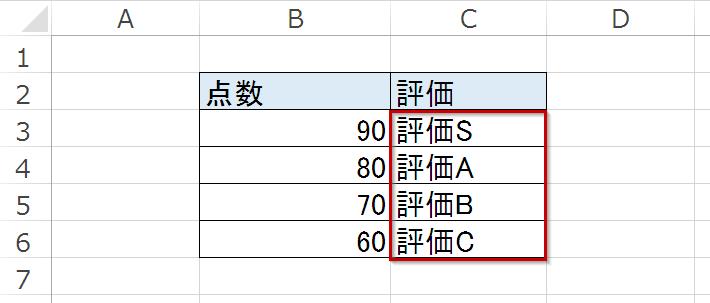 f:id:gene320:20171030213607p:plain
