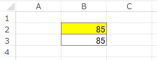 f:id:gene320:20171030215016p:plain