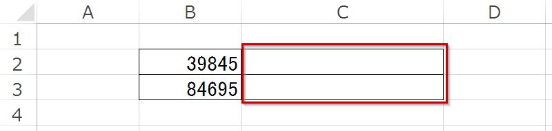 f:id:gene320:20171030220306p:plain