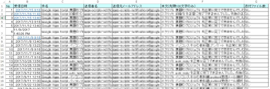 f:id:gene320:20171116221138p:plain