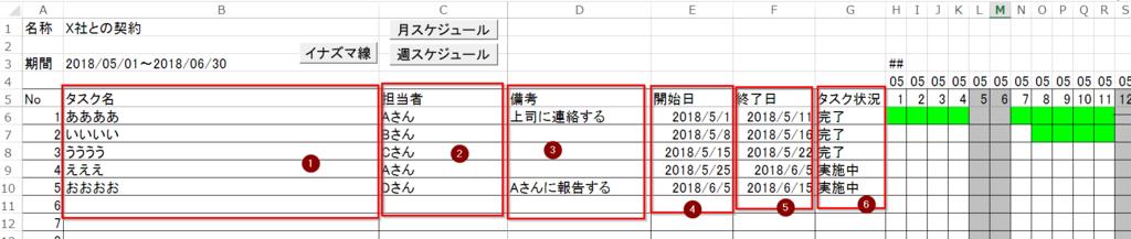 f:id:gene320:20180501032034p:plain
