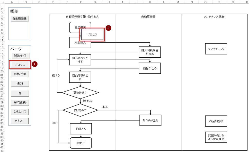 f:id:gene320:20180609002053p:plain