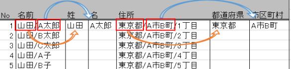 f:id:gene320:20180920224932p:plain