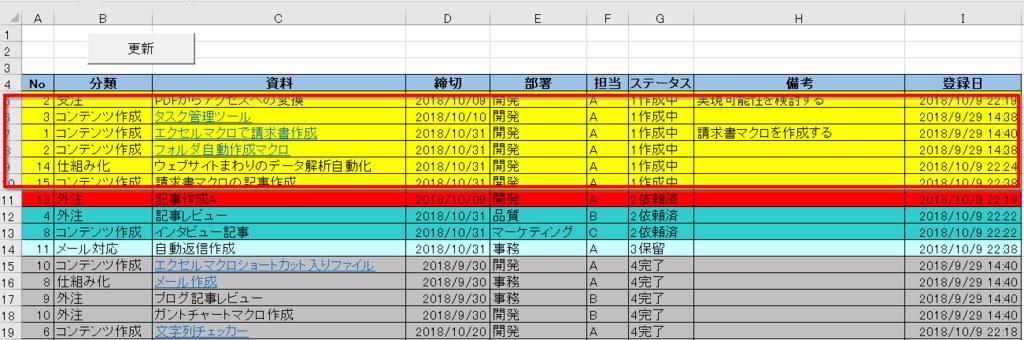 f:id:gene320:20181009230137p:plain