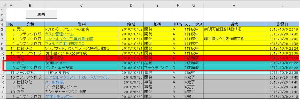 f:id:gene320:20181009230207p:plain