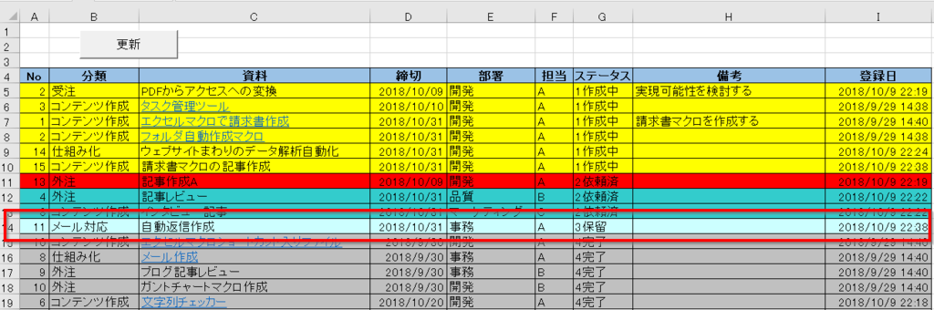 f:id:gene320:20181009230441p:plain