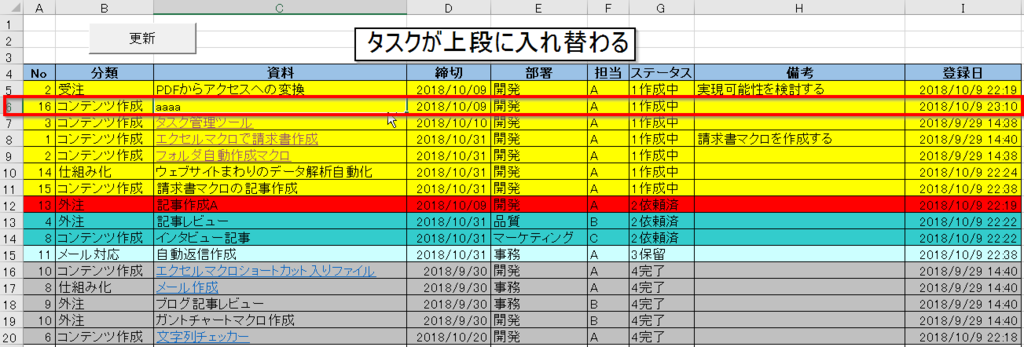f:id:gene320:20181009231303p:plain
