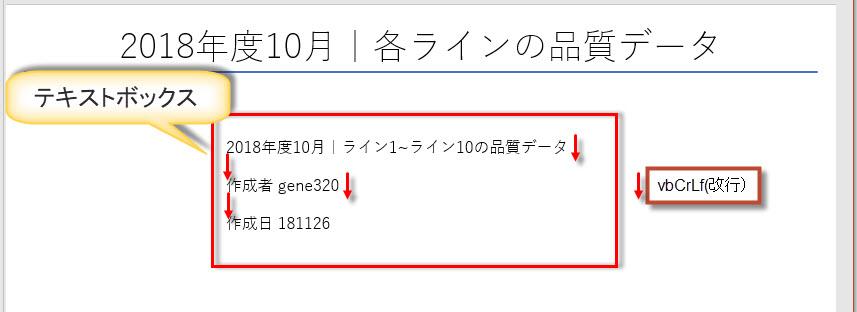 f:id:gene320:20181126231421j:plain