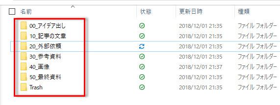 f:id:gene320:20181201214128j:plain