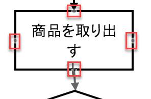 f:id:gene320:20190106222339j:plain