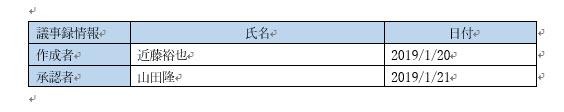 f:id:gene320:20190124015334j:plain