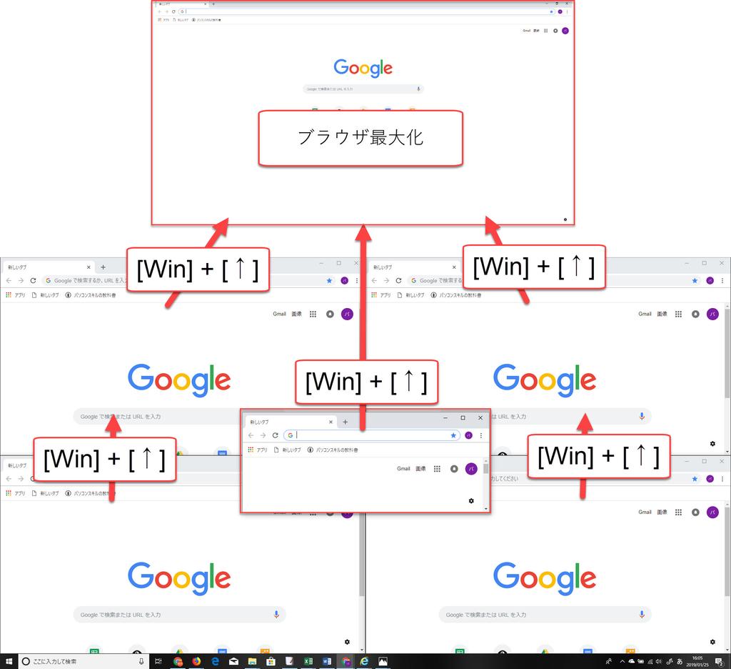 f:id:gene320:20190125161419j:plain