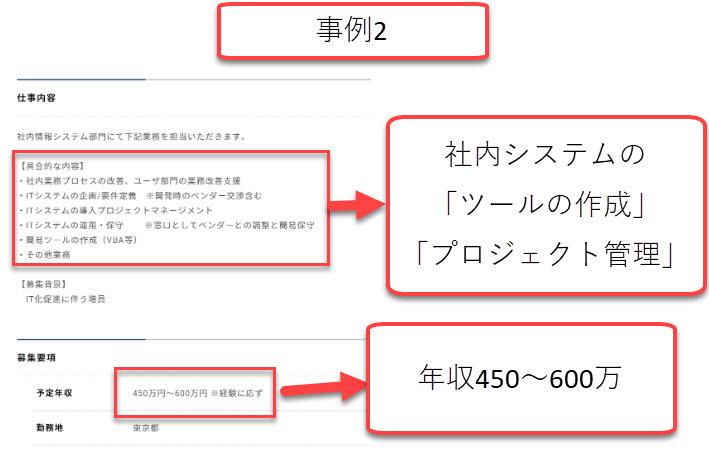 f:id:gene320:20190317182227j:plain
