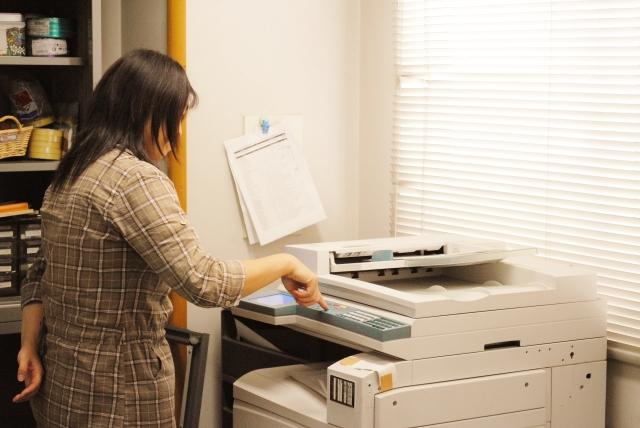 vba 印刷 printout 範囲,印刷設定,サイズ変更,縦横