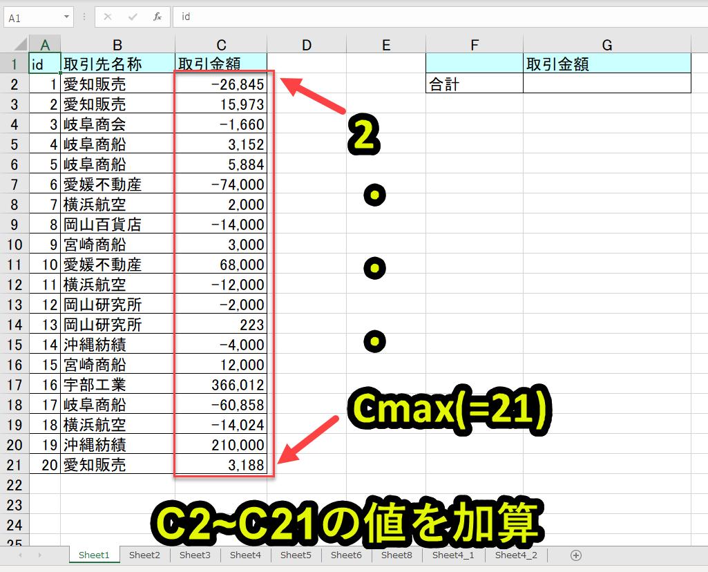 f:id:gene320:20210307010129p:plain