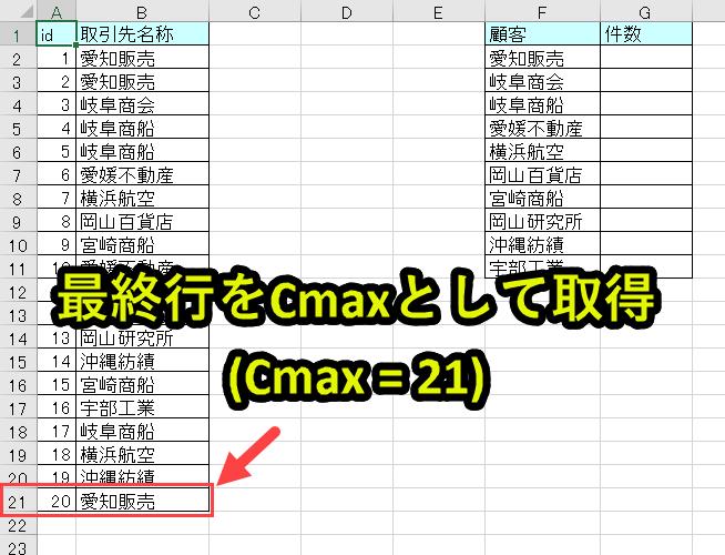 f:id:gene320:20210309225928p:plain