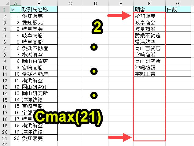 f:id:gene320:20210309231715p:plain