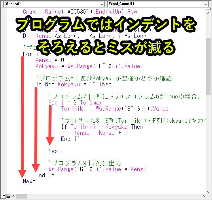 f:id:gene320:20210311230143p:plain