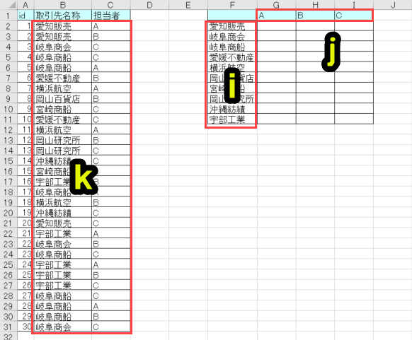 f:id:gene320:20210313144255p:plain