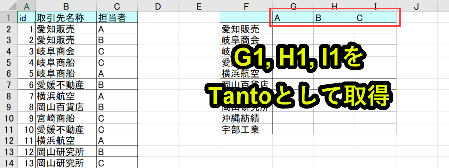 f:id:gene320:20210313145546p:plain