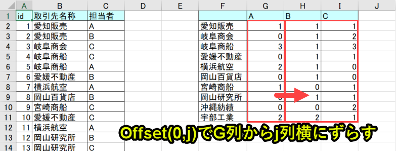 f:id:gene320:20210313172228p:plain