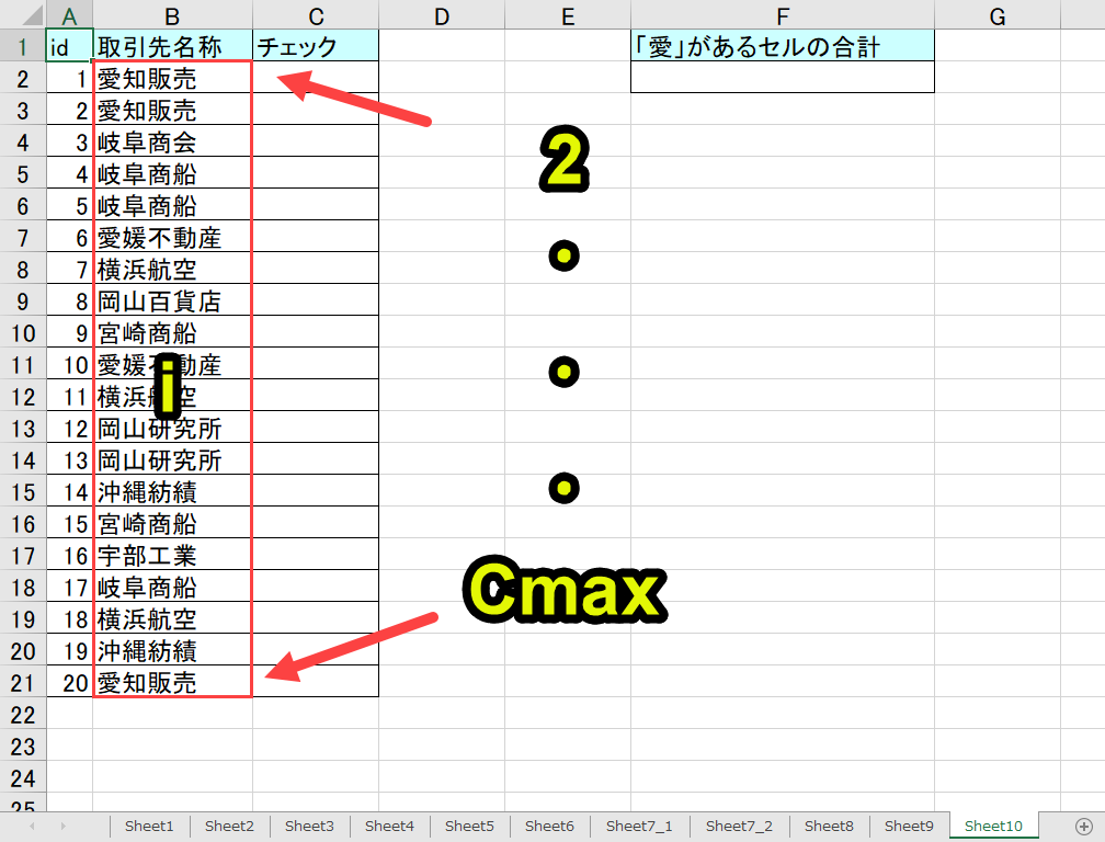 f:id:gene320:20210313231005p:plain