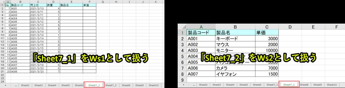 f:id:gene320:20210314133333p:plain
