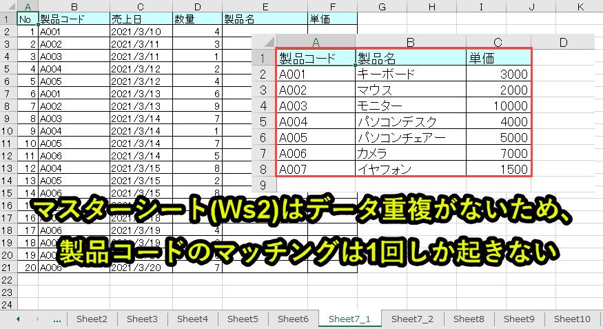 f:id:gene320:20210314135725p:plain