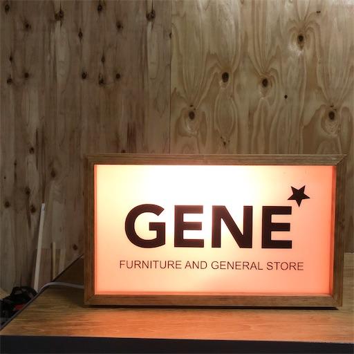 f:id:gene_design_works:20210406102905j:image