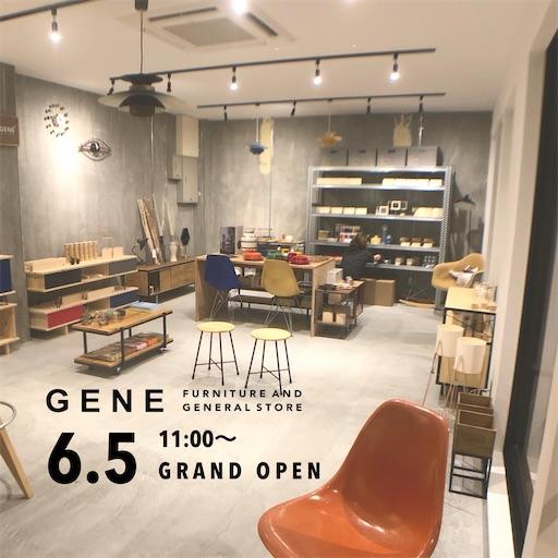 f:id:gene_design_works:20210602101109j:image