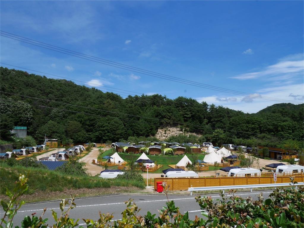 グラックス-GRAX-京都るり渓