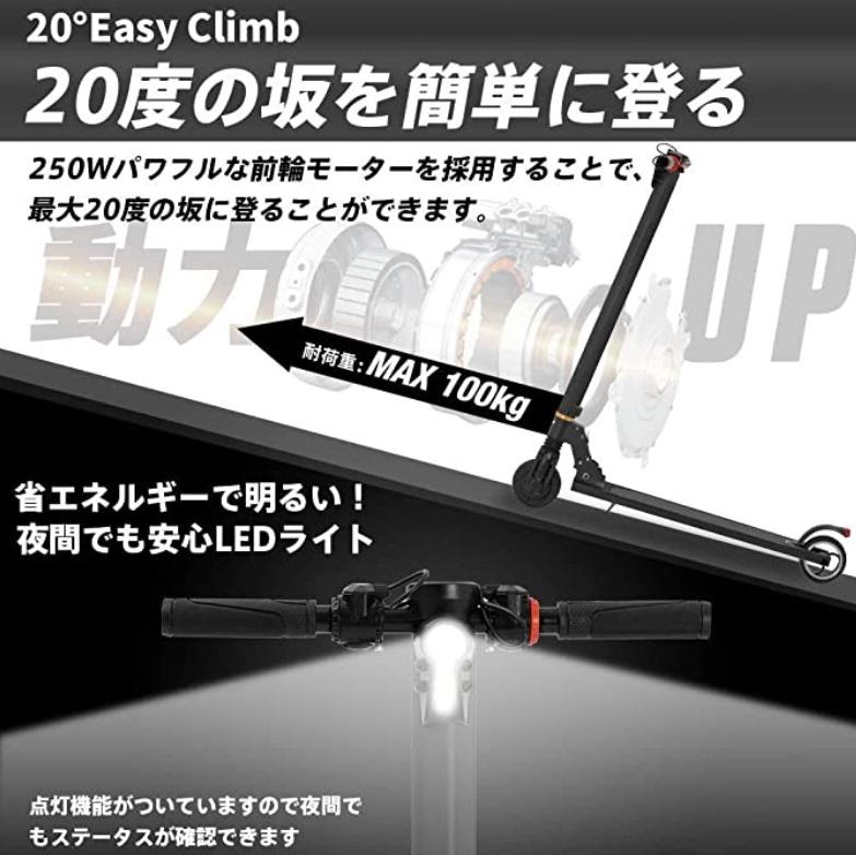 f:id:generation70:20210606171047j:plain