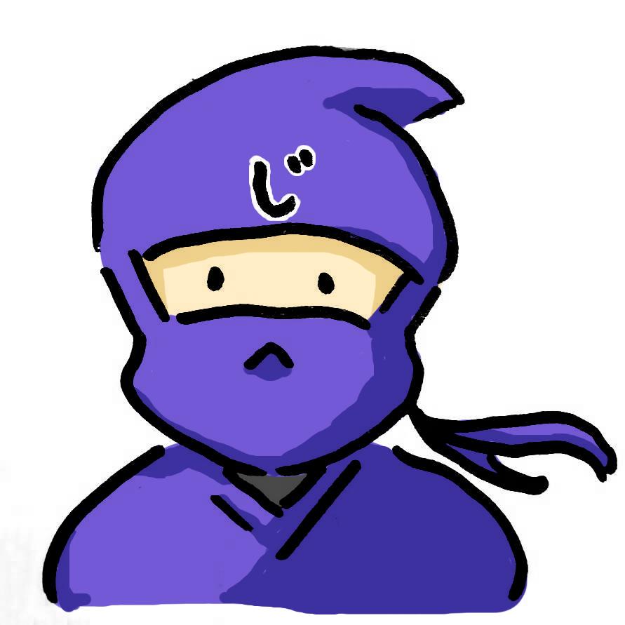 f:id:generic_ninja:20161114220325p:plain