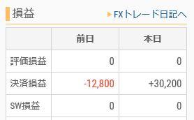 f:id:generous007:20170117114619j:plain