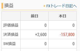f:id:generous007:20170127021655j:plain