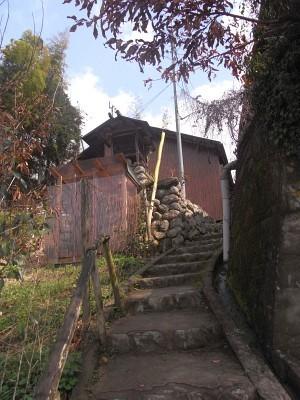 f:id:genesis:20110322112135j:image:left