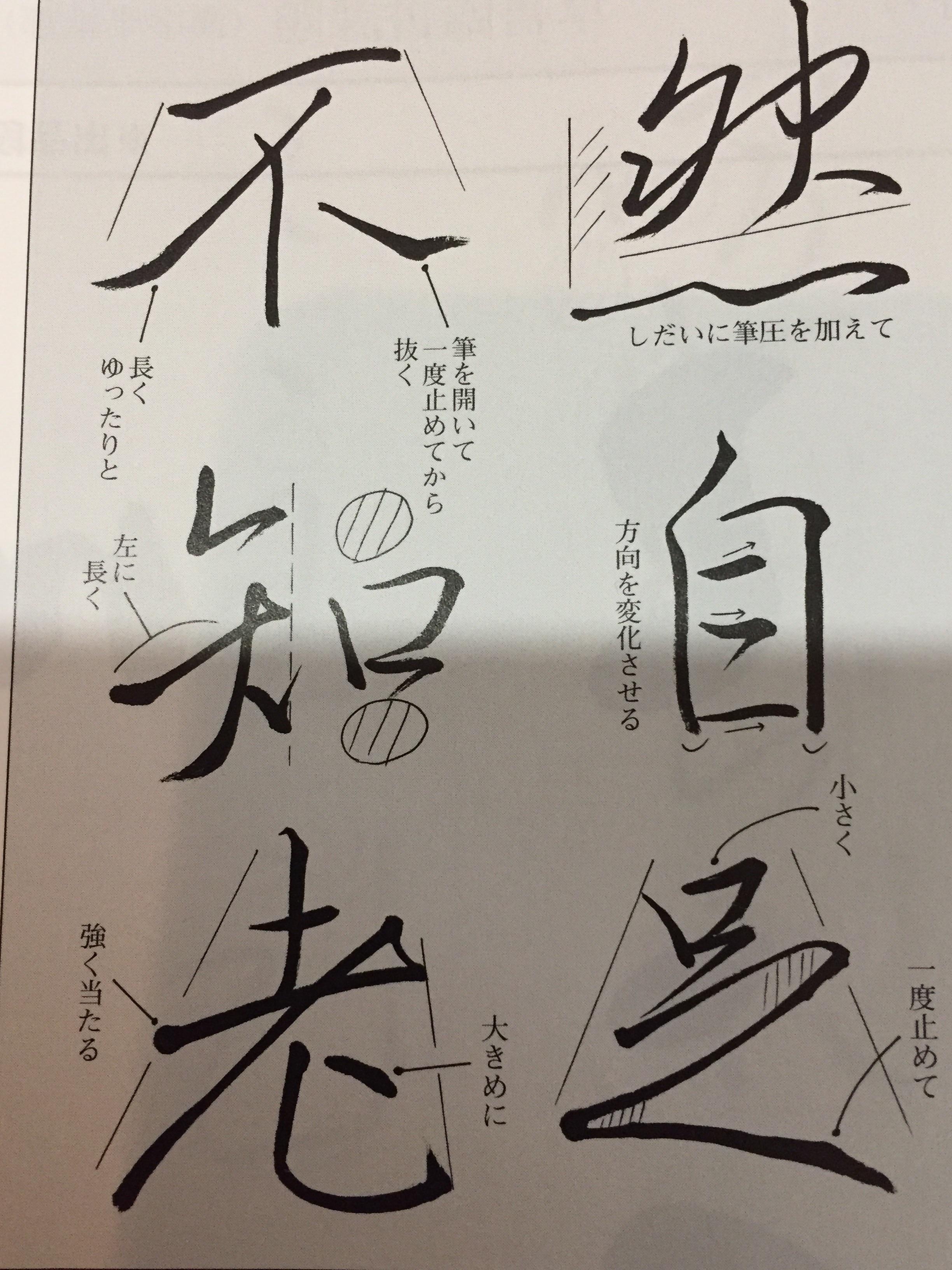 f:id:gengetukurumi:20170905214343j:image