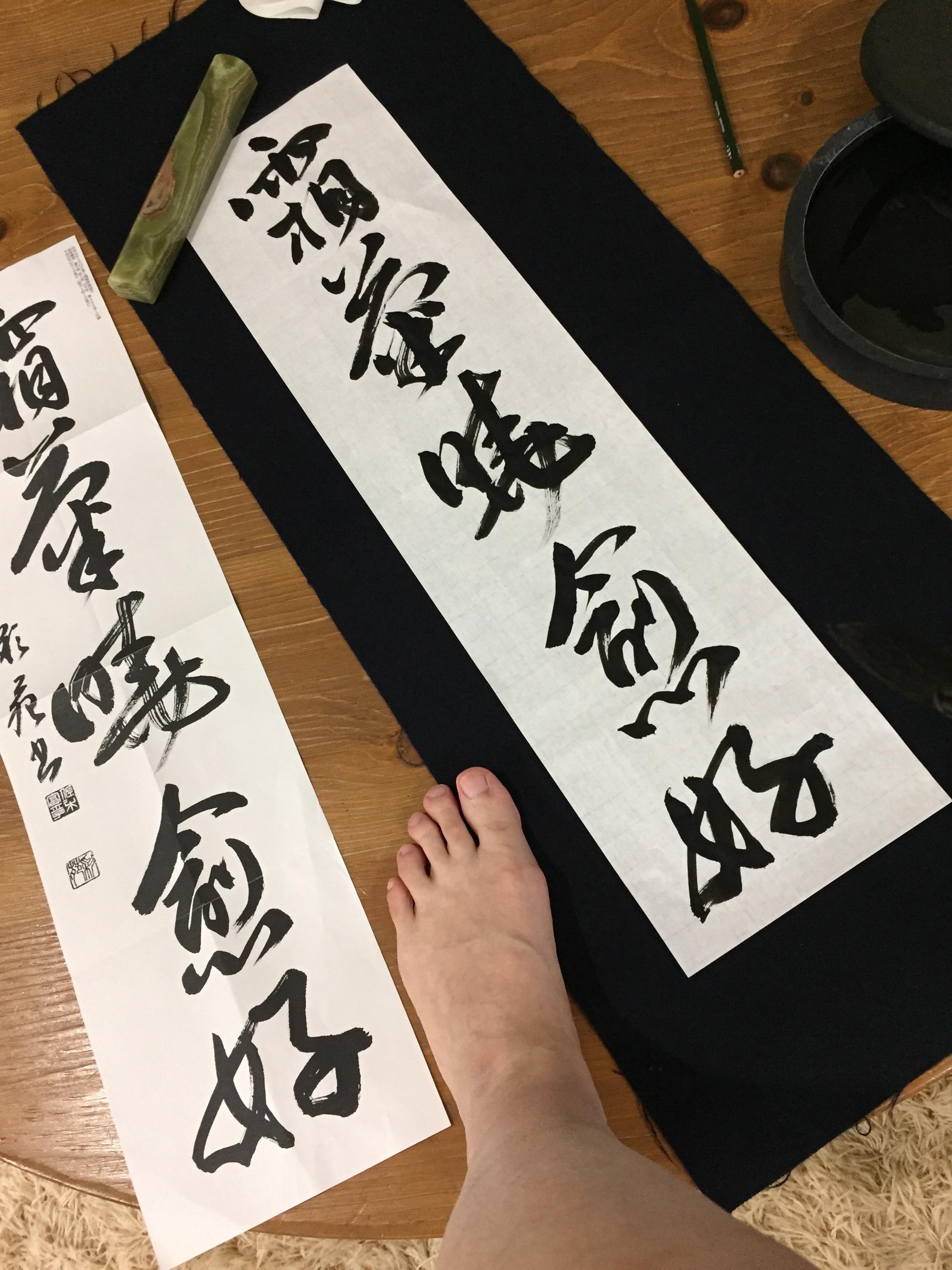f:id:gengetukurumi:20170923212933j:image